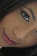 Veronica Rodriguez 13