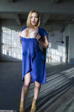 Krissy Lynn 02