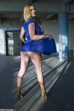 Krissy Lynn 03