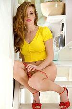 Priscilla Clark 01