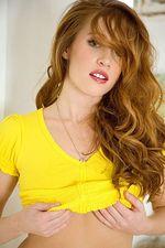 Priscilla Clark 04