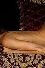 Angela Taylor 05