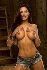 Adrianna Meehan 03