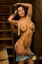 Adrianna Meehan 09