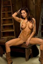 Adrianna Meehan 12