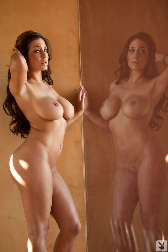 Hot busty babe natalia starr loves having sex in the morning 3