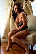 Rebecca Lynn 10
