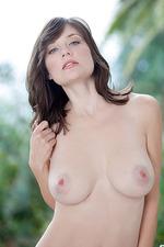 Lisa Kate 08