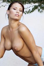 Christina Renee 07