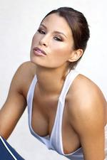 Christina Renee 13