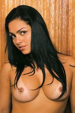 Andressa Soares 11