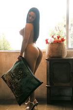 Andressa Soares 14
