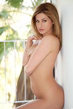 Eva Hilovski 04