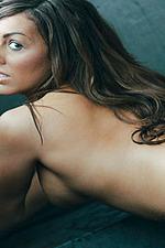 Christina Ripple 03