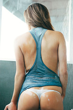 Christina Ripple 17