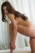 Erika Knight 07