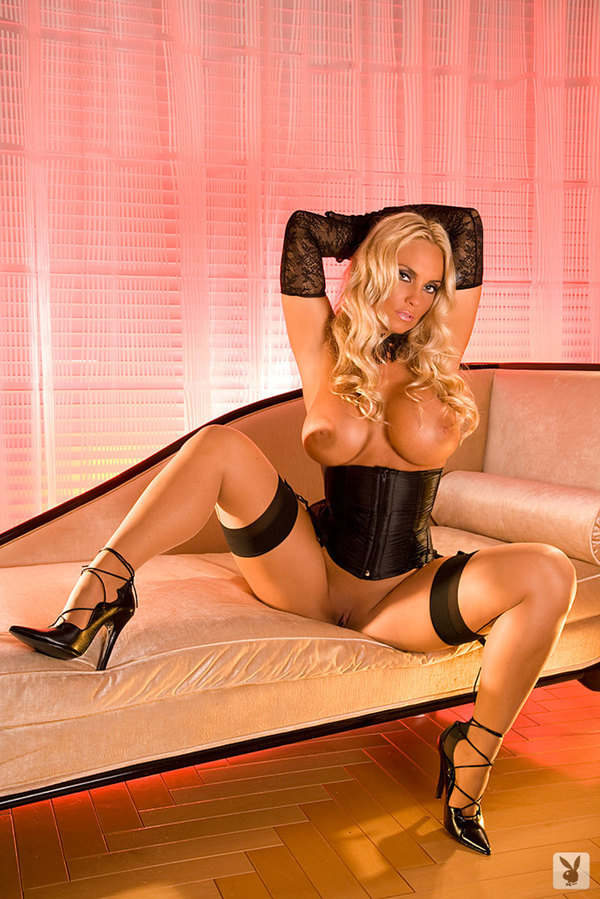 coco austin   playboy plus nude pictures   02