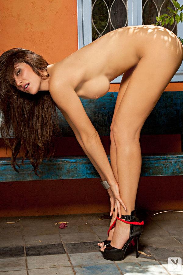 Miranda Nicole - Playboy Plus Nude Pictures - 11