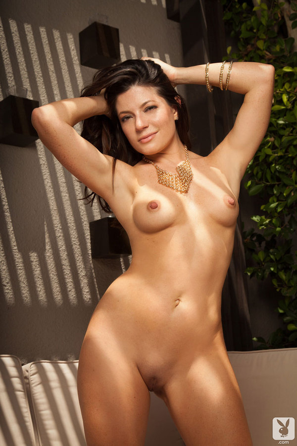 Sarah Clayton - Playboy Plus Nude Pictures - 05