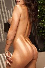 Sarah Clayton 06