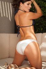 Sarah Clayton 11