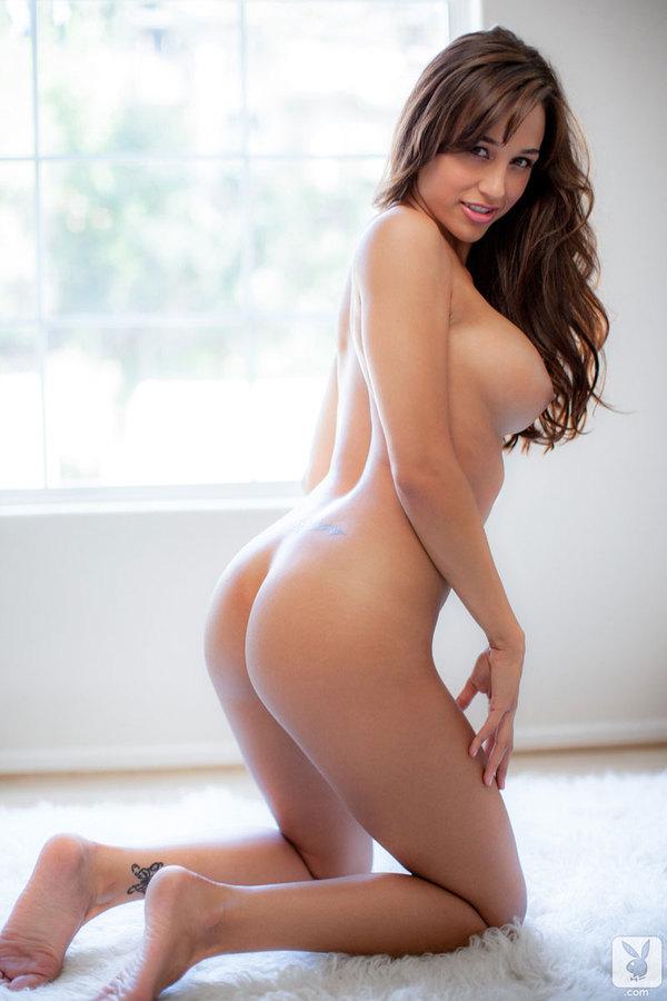 ana cheri   playboy plus nude pictures   17
