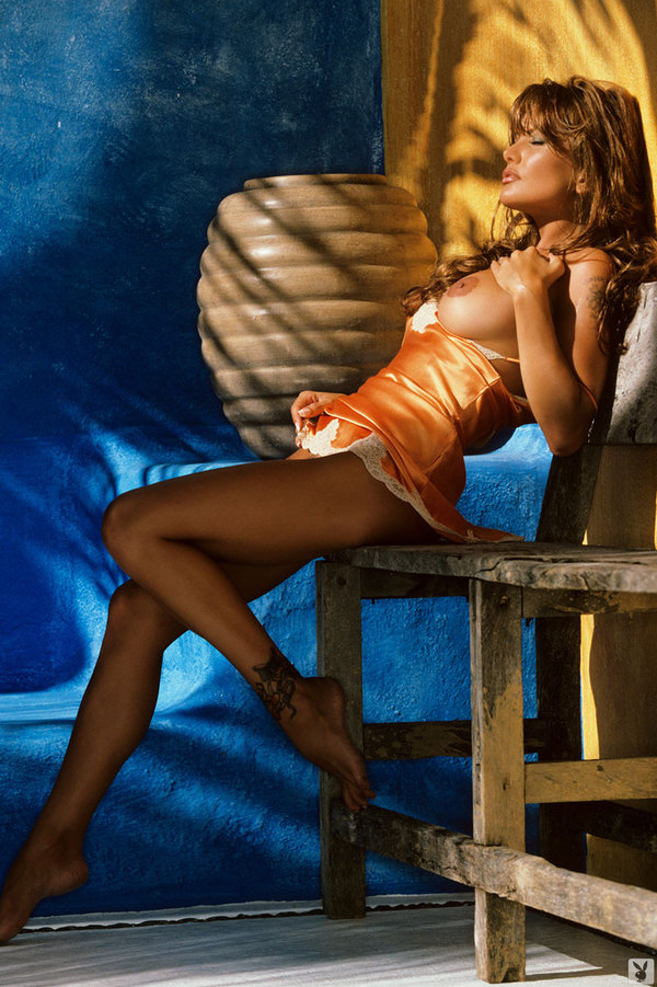 brandi brandt   playboy plus nude pictures   09