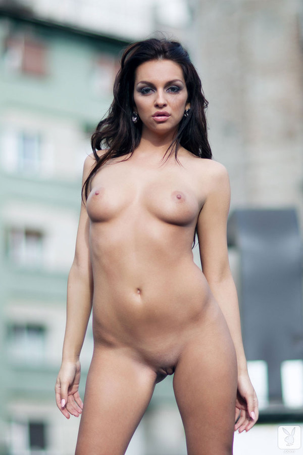 kety serbian goddess   playboy plus nude pictures   08