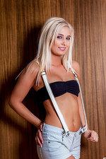 Shelby Nicole 07