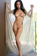 Kylie Johnson 12