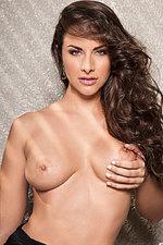 Rebecca Lynn 04