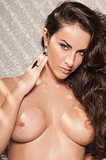 Rebecca Lynn 06