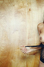 Jeannie Santiago 01