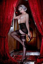Playboy Babe Mosh 06