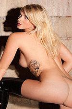 Victoria Winters 15