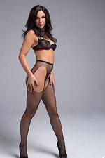 Alessandra Iltis 00