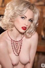 Carissa White 06
