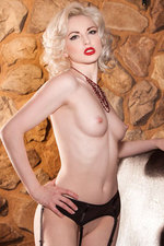 Carissa White 12