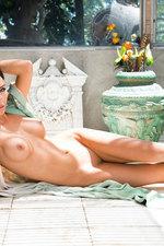 Gemma Lee Farrell 03