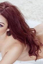 Gigi Marie 14