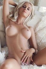 Morgan Reese 16