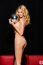 Kennedy Summers 14