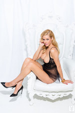Kennedy Summers 05