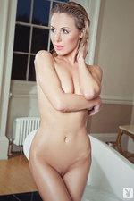 Becky Roberts 14