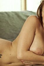Leanna Decker 05