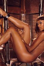 Playboy Sexy Centerfolds 13