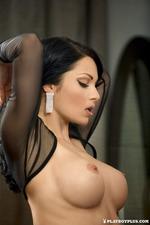 Viktorija Manzinni 01