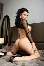 Viktorija Manzinni 02