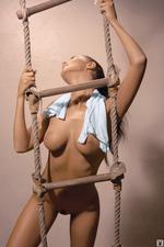 Katarzyna Szafron 10