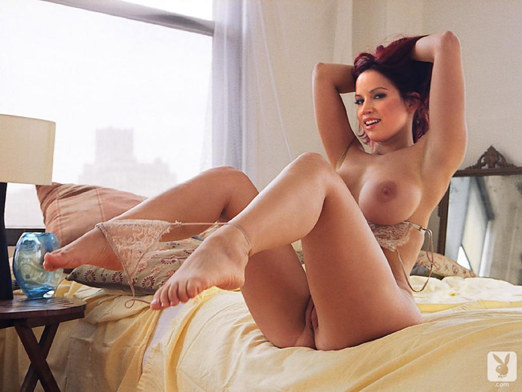 hot nude ana cheri xxx photos boobs ass pussy fucking pics 2016